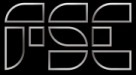 FSC Media