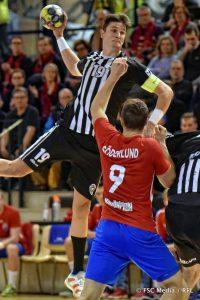 Darko Stecanovic